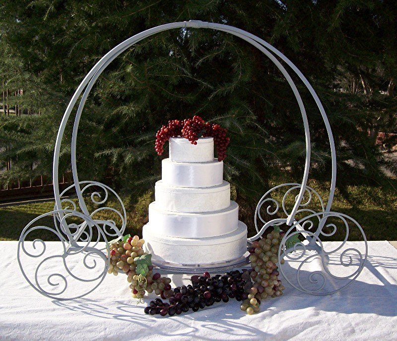 cake indian wedding wedding cake cinderella wedding cake stand